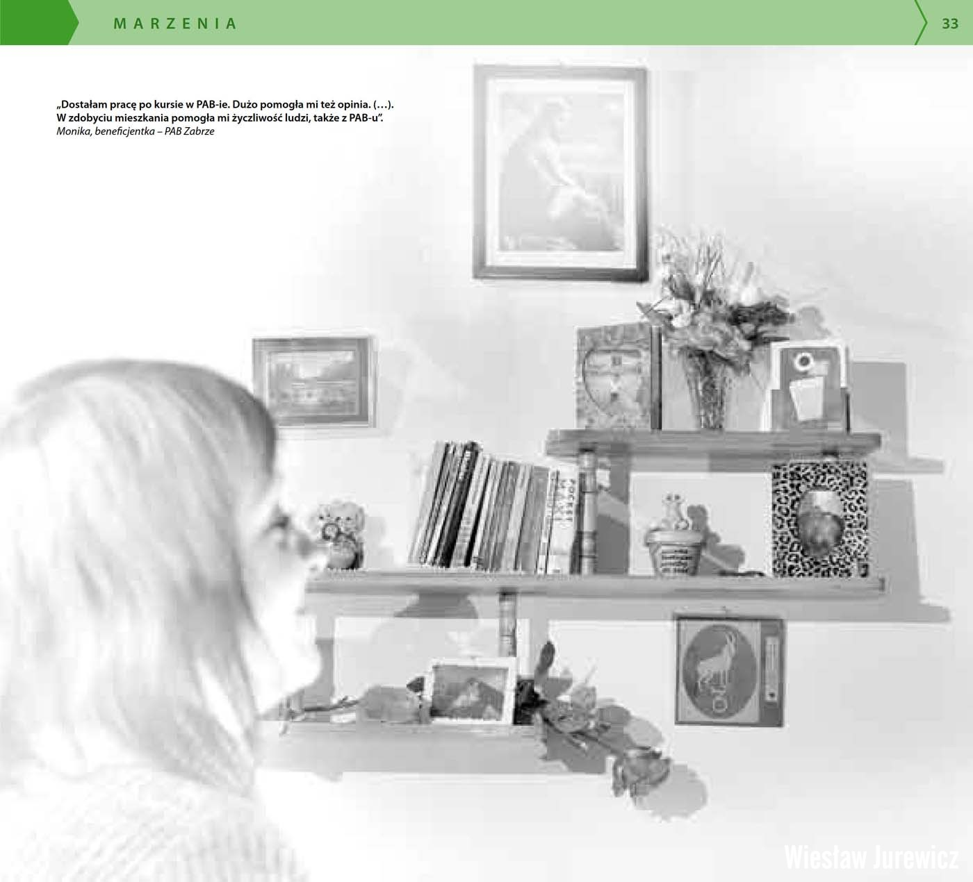 album WNP v7_33M