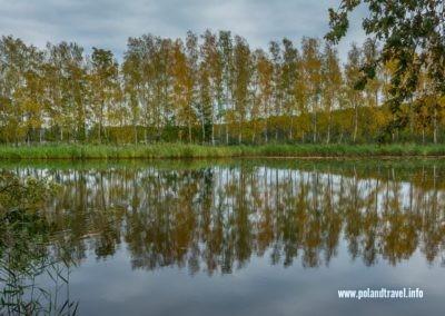 DolinaBaryczy RudaSułowskaWJS_6331M