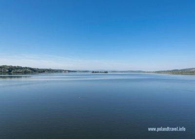JezioroPaczkowskieWJS_4887M