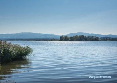 JezioroPaczkowskieWJS_4939M