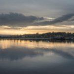 Ulubione trasy rowerowe 5 z Krzyżowej do Mietkowa