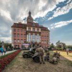 Dolnośląski Festiwal Tajemnic w Książu – parę zdjęć